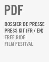 dossier-de-presse-presskit-icon