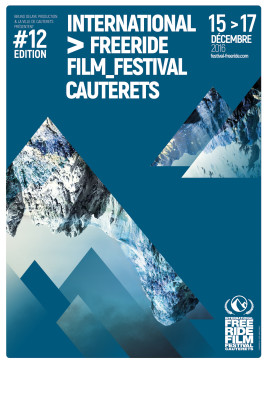 IFFF 2016 Cauterets