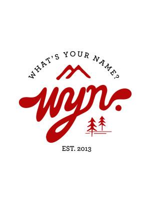 logo-wyn-fond-blanc